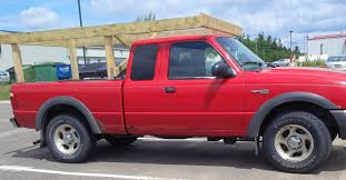 How To Build A Canoe Rack For A Ford Ranger Http://darryls-soapbox ... Bwca Crewcab Pickup With Topper Canoe Transport Question Boundary Pick Up Truck Bed Hitch Extender Extension Rack Ladder Kayak Build Your Own Low Cost Old Town Next Reviewaugies Adventures Utility 9 Steps Pictures Help Waters Gear Forum Built A Truckstorage Rack For My Kayaks Kayaking Retraxpro Mx Retractable Tonneau Cover Trrac Sr F150 Diy Home Made Canoekayak Youtube Trails And Waterways John Sargeant Boat Launch Rackit Racks Facebook