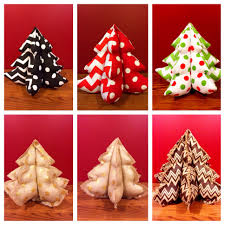 Plantable Christmas Trees Columbus Ohio by Linda U0027s Other Life Archive My Latest Project