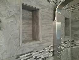 Bath Remodel Des Moines Iowa by Clear Choice Bath Bathroom Remodeling Bathroom Ideas