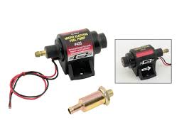 Holley 0-90670 670 CFM Holley Off-Road Truck Avenger Carburetor Holley 090670 670 Cfm Offroad Truck Avenger Carburetor 870 Ultra Street Hard Core Gray Engine Tuning Ford F350 75l 1975 A Vacuum Secondary Of Carb Racingjunk News Performance Products Truck Avenger Carburetor Wiring An Electric Fuel Pump With Pssure Switch Cfm Install Hot Rod Network Tips And Tricks Chevy Ck Pickup 65l 1969 Holly Bypass Vent Tube Spills Fuel Youtube