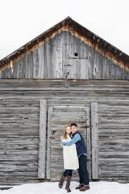 Sinking Creek Farm Wedding by Foster Creek Farm Weddings Get Prices For Wedding Venues In Mt