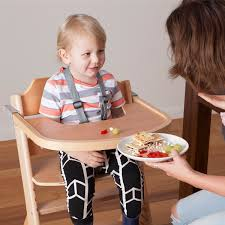 Mother's Choice | How To Choose The Best Baby High Chair Star Bright Doll High Chair Wooden Dollhouse Kitchen Fniture 796520353077 Ebay Childcare The Pod Universal Dolls House Miniature Accessory Room Best High Chairs For Your Baby And Older Kids Highchair With Tray Antilop Silvercolour White Set Of Pink White Rocking Cradle Cot Bed Matching Feeding Toy Waldorf Toys Natural Twin Twin Chair Oueat Duo Guangzhou Hongda Craft Co Ltd Diy Mini Kit Melissa Doug 9382