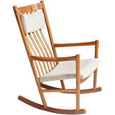 Photo Gallery Of Retro Rocking Chairs (Showing 6 Of 20 Photos) Chairrestoration Hashtag On Twitter Antique Rocking Chair Seat Replacement And Painted Finish Weave Seats With Paracord 8 Steps With Pictures Chair Thana Victorian Balloon Back Cane Antiques Atlas Hans Wegner Style Rope New 112 Dollhouse Miniature Fniture White Wooden Low Side Woven Seat Back Restoration Products Supplies Know Your Leg Styles Two Vintage Chairs Stock Image Image Of Objects 57683241