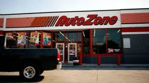 Customer Says Parking Lot Mechanic At AutoZone Offered Disturbing ... Midsouth Ford Dealers Present Averysunshine Youtube 52016 Catalog Customer Says Parking Lot Mechanic At Autozone Offered Disturbing Memphisbased Fedex Corps Latest 10k Filing With Sec Provides Doctor Arrested On Sex Charges 95 Yj Tons Photo Album Owners Rigs Midsouth Jeep Club 901 Sounds Auto Accsories Window Tint 2249 Photos 215 Gc Mens Sketball Seed Second In Tournament Sports Rising Sun Chatsworth March 27 Autonation Nissan Memphis Home Facebook 2014 Case Ih Patriot 4430 Sfpropelled Sprayer Byhalia Ms