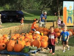 Pumpkin Patch Waco Tx 2015 by Diocese Of Texas Episcopal Church