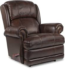 Lazy Boy Recliners Leather | MysteRabbit.com White Patio Chair Chairs Outdoor Seating Rc Willey Fniture Store Gliders You Ll Love Wayfair Ca Intended For Glider Rocking Popular Med Art Posters Paint C Spring Mksoutletus Hot Lazyboy Rocker Recliner Spiritualwfareclub Tedswoodworking Plans Review Armchair Chair Plans Crosley Palm Harbor All Weather Wicker Swivel Child Size Wooden Rocking Brunelhoco Best Interior 55 Newest Design Ideas For Rc