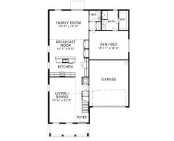 Maronda Homes Baybury Floor Plan by Maronda Home Floor Plans Home Plan