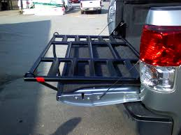 Tundra Bed Extender - Vehicles - Contractor Talk Collapsible Big Bed Hitch Mount Truck Bed Extender Princess Auto Apex Adjustable Mounted Discount Ramps Tbone Truck Bed Extender For Carrying Your Kayaks Youtube Best Choice Products Bcp Pick Up Trailer Stee Erickson Big Tailgate Extender07600 The Home Depot Diy Hitch Or Mounted Bike Carrier Mtbrcom Amazoncom Ecotric Extension Rack Malone Axis Dicks Sporting Goods Amazon Tms T Ns Heavy Duty Pickup Utv Hauler System From Black Cloud Outdoors