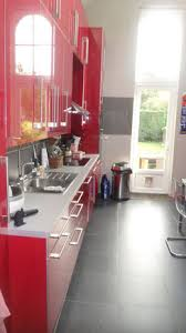 amenagement d une cuisine aménagement d une cuisine s home