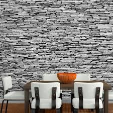 100 Modern Stone Walls Arizona Wall Mantiburi Touch Of