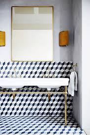 20 best shower tile ideas for small bathrooms small house tips