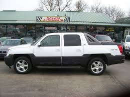 Used 2006 Chevrolet Avalanche For Sale In Trevor, WI 53179 Salem ... Used 2007 Chevrolet Avalanche 4 Door Pickup In Lethbridge Ab L 2002 1500 Crew Cab Pickup Truck Item D 2012 For Sale Vancouver 2003 For Sale Dalton Ga 2009 Chevy Lifted Truck Youtube 2005 Chevrolet Avalanche At Solid Rock Auto Group Why The Is Vehicle Of Asshats Evywhere Trucks In Oklahoma City 2004 2062 Giffin Autosports Cars Elite And Sales