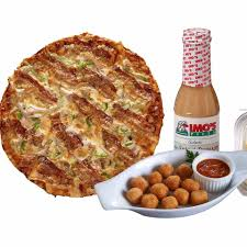 Imo's Pizza Nationwide Shipping - Posts - St. Louis - Menu, Prices ... Menchies Coupon Layton Utah Deals Gone Wild Kitchener Free Shipping Real Madrid 200506 Raul Zidane Ronaldo Robinho Cassano Beckham Jbaptista Sergio Ramos Retro Old Soccer Jerseys Top 10 Punto Medio Noticias Breo Coupon With Insurance Marions Piazza Marions_piazza Twitter Cassanos Pizza Cassanospizza Pizza Fairfield Coupons Hobby Online Naperville Magazine February 2019 By Issuu Eat Rice Menu For Kettering Dayton Urbanspoonzomato Graffiti Me Scrubbing Bubbles Automatic Shower Cleaner 5 Papa Slam Mlbcom Bethpage Newsgram Litmor Publishing 0814_mia Pages 51 96 Text Version Fliphtml5