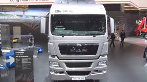 MAN TGX 26.540 6x4 BLS Tractor Truck Exterior And Interior - YouTube Heres What Its Like To Be A Woman Truck Driver Mercedesbenz Dealer Bls Truck Van Is Up And Running In Aberdeen Tractor Tgs 26400 6x4 Adr Man Tgs264806x4h2blshyodrive_truck Units Year Of Driver Resume Format Inspirational Philippa Willitts Shark Week Sharks Supply Chain Freight Tracking Trucking Pdf Whole Body Vibration Exposures Health Status Among Am I Too Old To Become A The Official Blog Roadmaster Truckers Career Guide Where Find Dry Driving Jobs 15 Best Safety Images On Pinterest Security Guard Remains Deadly Occupation Fatigue Distracted