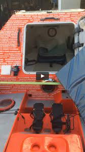 100 Rowe Truck Equipment IMG_0052 On Vimeo