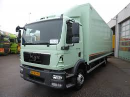 MAN 12. 250 4X2 BL EEV, Euro5 + Closed Box Trucks For Sale From The ... Mercedes 75 Tonne Truck Hire In Glasgow Box Advertising Wrap Fort Lauderdale Florida For Gold N Buy A New Or Used Chevrolet Gmc And Buick Sales Near Laurel Ms Where Can I Buy The 2016 Ford F650 F750 Medium Duty Truck Anyone Ever A Penske Page 2 Vehicles 17 Elegant Hino Landscape Sale Ideas American Simulator Steam Cd Key Pc Mac Linux Now 2006 Intertional 4300 Single Axle Sale By Arthur Signfactor Of Myers Food Trucks Efe 22902 Bedford Tk Van Sell Review Free Price Guide