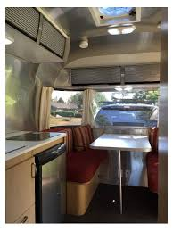 100 2011 Airstream Sport BAMBI 16 Eugene OR RVtradercom