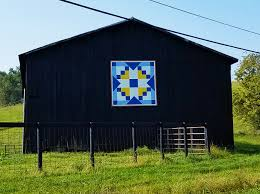 The Quilt Barns Of Boone County, KY And Book Review « Karen Kay ... Zenfolio J Blackmon Photography Check Out These Quilt Barns Another On Barn In Kentucky Quilts Barns Pinterest 422 Best Barn Images Painted Quilts 801 I Love Hickman County Quilt Trail Weblog Beauty Celebration Arts Accuquilt Tour Monroe Tourism Ky All Ive Got Is A Photograph From Square One Owensboro Living Blazing The Tahoe Quarterly And American Memories 954 With Art