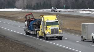 Canadian Trucking Highway 20 @ St-Hyacinthe Québec 2017 - YouTube Anderson Trucking Services Ats Inc St Cloud Mn Rays Truck Boynes Trucking System United Van Lines Louis Mo Photos Missippi Association Voice Of Bay Boosts Retention Bonus About Us Transport Stviateur Inc Home Business Consulting Consultants Industry Peru American Simulator Mods Part 4 Fleet St Virtual Company Food For Thought Around With Alley Burger