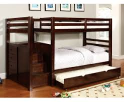 bunk beds dallas fort worth carrollton