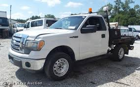 2011 Ford F150 XLT Flatbed Pickup Truck | Item K7548 | SOLD!... How Big Trucks Got Better Fuel Economy Advance Auto Parts Ford Releases Numbers For 2011 F150 37liter V6 Dallas Ga Used Sale Under 400 Miles And Less Than 19992016 F250 F350 Fusion Rear Offroad Bumper Fb1116fordrb Ford F450 Sd Box Truck Cargo Van For Auction Or Lease Review Ecoboost Lariat Road Reality Vs Ram Gm Diesel Shootout Power Magazine Buy Ballston Spa Ny Rowland Street Garage Reviews Rating Motortrend Used Service Utility Truck For Sale In Az 2159 Brims Import