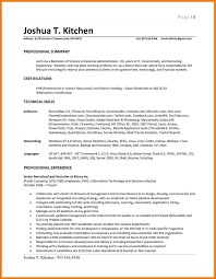 Two Page Resume Template For Free Cv With Sample SraddMe