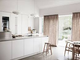 Harmonious Open Kitchen To Dining Room by 677 Best Kitchens Images On Kitchen Kitchen Ideas And
