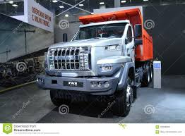 Dump Truck Ural C25.330 Editorial Stock Photo. Image Of Moscow ... Pedal To The Metal Russian Commercial Truck Sales Jump Whopping 40 That Time I Bought A Ural The Open Road Before Me 4320 2653292 Pickup Trucks For Germany Used Am General M52a1_truck Tractor Units Year Of Mnftr 1974 Price Ural375 Wikipedia Heavy Duty Display Stock Photos Meet Russias New Extreme Offroad Work 2015 Gaz Next Kaiser Jeep Sale Top Car Release 2019 20 375 3d Model Cgtrader Wwii Plastic Toy Soldiers Soviet Cargo