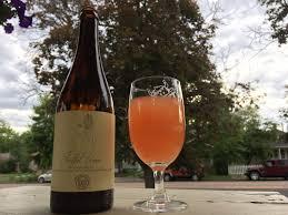 Alewerks Pumpkin Ale Clone by Fruit Beer U2013 Upadowna