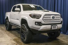 Used Lifted Toyota Ta A Trucks For Sale Archives - Restaurantlecirke.com 2014 Used Toyota Tacoma Trd Sport Package Navigation Like New At 2016 Tacoma Sr5 Stock 7252 For Sale Near Great Neck Ny In Phoenix Az For Sale 2009 Toyota Sport 1 Owner Stk P5969a Www 2004 Sale By Owner Miami Fl 33191 1998 Friedman Cars Bedford Heights 2017 Collingwood 2011 Reviews And Rating Motor Trend With A Lift Kit Irwin News 2013 For Stanleytown Va 5tfnx4cn8dx030120 Oklahoma City Ok Cargurus