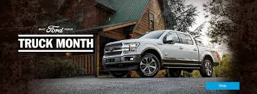 100 Craigslist Houston Cars N Trucks Ford Dealership Ear Me TX Autoation Ford Gulf Freeway