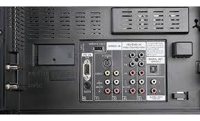 sony kds 50a2020 50 grand wega sxrd 1080p rear projection hdtv