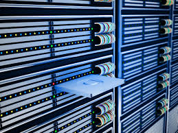 Are Cheap Web Hosting Plans Bad All The Time? | DemonTech ... How To Buy Cheap Web Hosting From Hostgator 60 Off Special 101 Get Started Fast Web Hosting With Free Domain 199 Domain Name Register 8 Cheapest Providers 2018s Discounts Included The Best Dicated Services Of 2018 Publishing Why You Should Avoid Choosing Cheap Safety Know About Webhosting Provider Real 5 And India 2017 Easy Rupee For Business Personal Websites In In Pakistan Reseller Vps Sver Top 10 Youtube