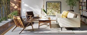 Crate And Barrel Axis Sofa Dimensions by How To Design Custom Furniture Crate And Barrel