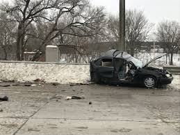Fatal Car Accident Grand Rapids Mi | New Car Research Weller Repairables Repairable Cars Trucks Boats Motorcycles 2 Travel Lanes For Bikes 1 Planned On Grand Rapids Craigslist Central Michigan Cars And Trucks Image 2018 Cash Westland Mi Sell Your Junk Car The Clunker Junker Todd Wenzel Automotive Buick Chevrolet Gmc In City Used Dealer Youtube Government Auto Auctions In Sterling Heights Kansascitycraigslistorg Urlscanio