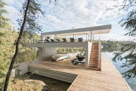 100 Boathouse Design Cibinel Bobby L Wall Winnipeg Real Estate