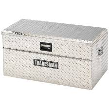 Tradesman® 60
