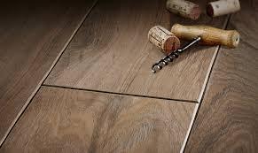 Shamrock Plank Flooring American Pub Series by Balterio I Laminate Flooring Parquet