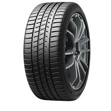 Michelin Truck Tires Houston - Best Image Of Truck Vrimage.Co The 11 Best Winter And Snow Tires Of 2017 Gear Patrol Truck Tyre Size Shift Continues Reports Michelin Tyres Uk Haulier 39585r20 Xml Military Ltx At 2 Passenger Allterrain 2009 Michelin Tire Databook 4 X 28570 R 195 Truck Tires Expedition Portal 2018 Xze 10r225f Shop Your Way Online Shopping On Twitter Learning More About Introduces Microchips To Make Smart Transport Car