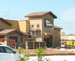 Olive Garden Bakersfield 21 Olive Garden Bakersfield Ca With