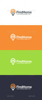 Best 25+ Home Finder Ideas On Pinterest | Housewarming Party Games ... Room 4 Ideas Graphic Designs Services Best 25 Logo Design Love Ideas On Pinterest Designer Top Startup Mistake 6 Vs Opportunities Bplans Ecommerce Web App Care Home Logos Building Logo And House Logos Elegant 40 For Online With Finder Housewarming Party Games Zadeh Design Form By Thought Branding Graphic Studio Creative Homes Tilers On Abc Architecture Clipart Modern Chinacps