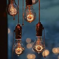 best 25 industrial incandescent bulbs ideas on