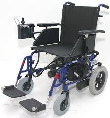 fauteuil roulant manuel avec assistance electrique fauteuil roulant assistance électrique 28 images fauteuil