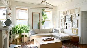100 Apartment Design Magazine Tour Fort Standard Founder Greg Buntains Brooklyn