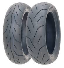 Taiwan Excellence - Official Kenetica Tire For Sale In Weaverville Nc Fender Tire Wheel Inc Kenda Klever St Kr52 Motires Ltd Retail Shop Kenda Klever Tires 4 New 33x1250r15 Mt Kr29 Mud 33 1250 15 K353a Sawtooth 4104 6 Ply Yard Lawn Midwest Traction 9 Boat Trailer Tyre Tube 6906009 K364 Highway Geo Tyres Ht Kr50 At Simpletirecom 2 Kr600 18x8508 4hole Stone Beige Golf Cart And Wheel Assembly K6702 Cataclysm 1607017 Rear Motorcycle Street Columbus Dublin Westerville Affiliated