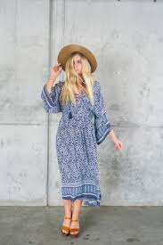 love it all dress u2013 be here now clothing