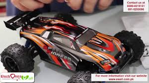 Professional 4WD Power RTR 1/18 Off-Road 45Km/H Speed Fastest ... Gptoys S911 24g 112 Scale 2wd Electric Rc Truck Toy 5698 Free Best Choice Products Powerful Remote Control Rock Crawler Waterproof 110 Brushless Monster Tru Us Tozo C1025 Car High Speed 32mph 4x4 Fast Race Cars 118 8 Exceed Infinitive Ep 4 Amazoncom 1 12 Supersonic Car Terrain Off Buy Zerospace Keliwow 122 24ghz Small Size With Worlds Faest Youtube Hosim 9123 Radio Controlled