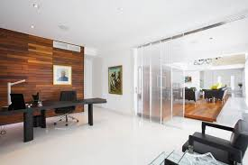 Houses Design Plans Colors Minimalist House Decor Best 25 Minimalist Decor Ideas On
