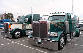 The Ultimate Peterbilt 389 Truck Photo Collection Peterbilt American Truck Showrooms Shows Off Autonomous Truck News 6 Wallpaper Car Wallpapers 42026 Mechanic Traing Program Uti Fancing Review From Angelo In Illinois Wikipedia Cervus Equipment New Trucks Ontario Inventory Used Montana Best Collection Of Petes Youtube Trailer 3d Model