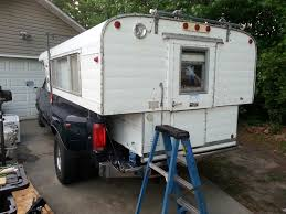 Hallmark Truck Camper For Sale Craigslist, Pop-Up Truck Campers ... 2017 Palomino Ss500 Announcement 2010 Reallite Ss1603 Truck Camper Owatonna Mn Noble Rv 2013 Maverick M2902 2016 Used Bpack Edition Ss1500 In Illinois Il Rvs For Sale Rvtradercom 2011 Bronco Danbury Ct Us 699500 Campers Repairing Pop Up Youtube New 2018 Ss1251 Bpack Lite Slide In Pickup 1251sb Floor Plans Access